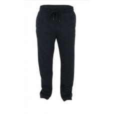 Everyday Fleece Pant