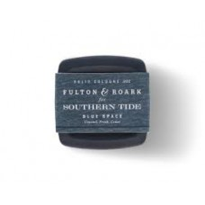 Blue Space Solid Cologne