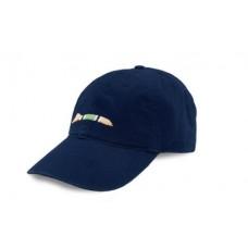 Golf Tee Hat
