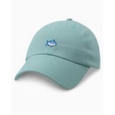 Mini Skipjack Hat