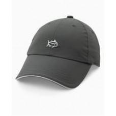 Mini Skipjack Perf. Hat