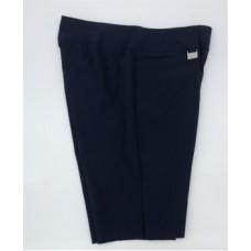 BLD3154- Bermuda Shorts