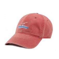 Power Boat Hat