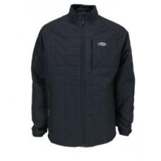 Pufferfish 300 Jacket