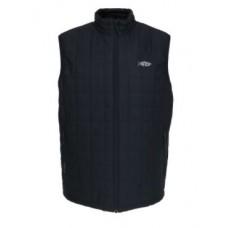 Pufferfish 300 Vest