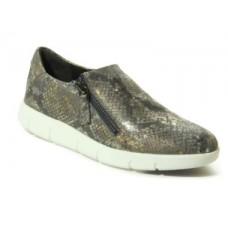 Quiana Sneaker