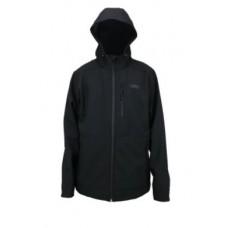 Reaper Softshell Jacket