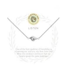 SLV Necklace 18