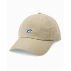 SkipJack Hat - Khaki