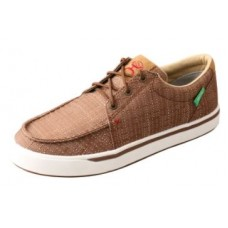 Hooey Lopers Sneaker