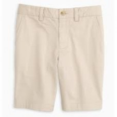 Y. Channel Marker Shorts